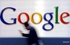 Ефективність щеплень довели на запитах Google