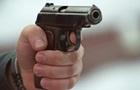 В России убили двух украинских бизнесменов
