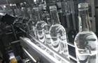 Скасування мінімальних цін на алкогольну продукцію вб є галузь - Укргорілка