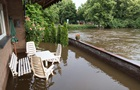 Жертвами наводнения в США стали 20 человек