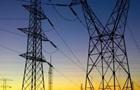 Украина вынуждена закупать электричество у РФ – эксперт