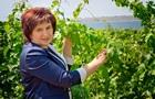 Дайте время и не мешайте. Директор ПАО «Коблево» об украинском виноделии