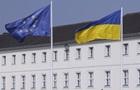 В Брюсселе отменили встречу Порошенко с Шульцем