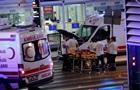 Число жертв взрывов в Стамбуле увеличилось до 28
