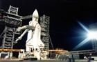 Россия создает многоразовую ракету-носитель