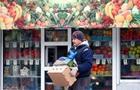 Киев может продлить эмбарго против РФ до 2018 года