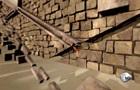У піраміді Хеопса виявили пастку для грабіжників