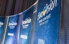 Євробачення-2017: до фіналу вийшли три міста