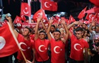 Россия возобновляет работу комиссии по торговле с Турцией