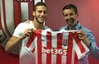 Англійський клуб підписав «єгипетського Мессі»