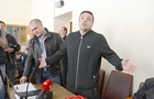 Владелец Элита-центра сбежал из-под домашнего ареста