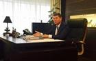 Онищенко находится на территории РФ – Холодницкий