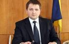 Кабмін звільнив главу Держкосмосу