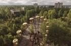 Чернобыль возродят солнечной энергией - Bloomberg