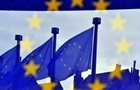 Лидер Союза левых сил требует ввести мораторий на Соглашение с ЕС
