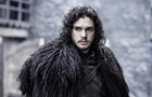 СМИ рассказали о новых персонажах в Игре престолов