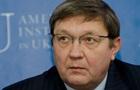 Экс-министр экономики: Нет перспектив без выполнения Минска