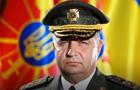 Полторак поблагодарил украинцев за доверие к ВСУ