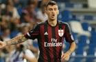 Милан отказался от 40 млн за 21-летнего защитника