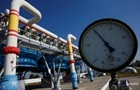 В Крым пообещали пустить газ из Кубани в этом году