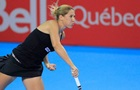 Савчук разгромно уступает в квалификации US Open