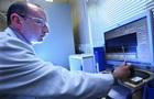 Ученые обвинили Microsoft Excel в ошибках