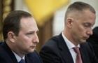 Итоги 29 августа: Уход Ложкина, смерть Каримова