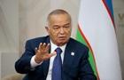 Вечный лидер. Что ждет Узбекистан после Каримова