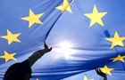 Безвиз для Украины обсудят 5 сентября – журналист