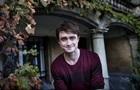 У США хочуть зняти продовження  Гаррі Поттера  з Редкліффом