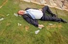 Биологи назвали глубинную причину алкоголизма