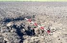 Появились фото последствий артобстрела Красногоровки