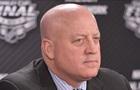 НХЛ добавила мельдоний в список запрещенных веществ