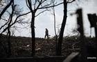 На Донбасі зникли безвісти 498 людей