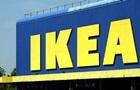 IKEA погрожує скоротити інвестиції у Росії
