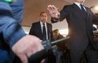 Суд Киева начал заочно судить Плотницкого