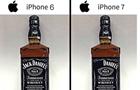 Мережа жартує мемами над iPhone 7
