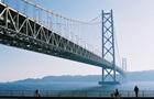 Telegraph назвал красивейшие мосты мира