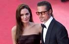СМИ показали недвижимость Джоли и Питта