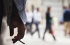 Куріння залишає слід на ДНК на 30 років - вчені