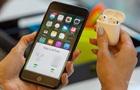 Власники iPhone 7 скаржаться на проблеми з динаміком