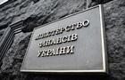 Держборг зріс через девальвацію на 47 млрд гривень