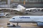 Lufthansa хоче купити Brussels Airlines