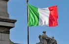 Італія підтримує цілісність України - МЗС