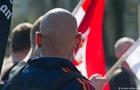 У Німеччині зростає кількість злочинів проти іноземців