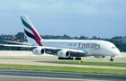 Итальянец судится с авиакомпанией Emirates из-за полного соседа
