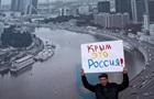 Блогер порівняв ціни і зарплати в Україні та Криму