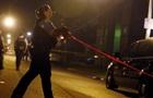 Стрілянина в Іллінойському університеті: дев ять постраждалих