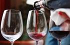 Вчені синтезували речовину, здатну замінити алкоголь