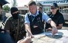 Заступник голови СММ ОБСЄ прибув до Донецька